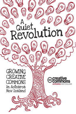 A Quiet Revolution by Various