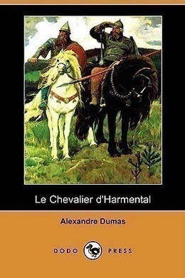 The Conspirators by Alexandre Dumas